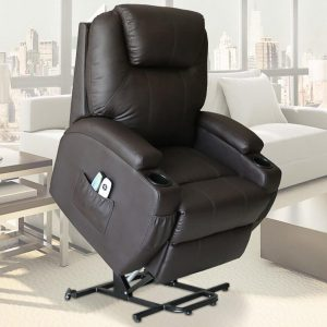 Heart-Condition-Lift-Chair