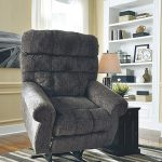 Easy to use Lift Chair